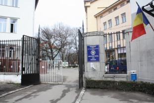 Universitatea din Oradea - Înscrieri pentru admiterea de toamnă