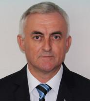 În comuna Bratca - Birou parlamentar