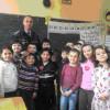 """Școala Altfel la """"Nicolae Bolcaș"""" - Prilej de concursuri, călătorii și voie bună"""