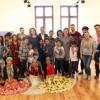 """Expoziție de fotografie inedită a elevilor Școlii ProRoma - """"Comunitatea Tinca, prin ochi de copil"""""""