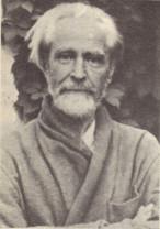 In memoriam - Vasile Voiculescu, contemporan cu Veșnicia