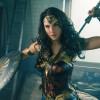 """""""Wonder Woman"""", unul dintre cele mai aşteptate filme cu supereroi - Vedeta încasărilor"""