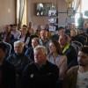 Workshop Turistic Transfrontalier - Uniți pentru atragerea turiștilor