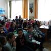 Ziua Mondială a Zonelor Umede, sărbătorită și la Beiuș