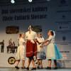 Festival gastronomic, dansuri şi cântece tradiţionale - Zilele culturii slovace din Bihor