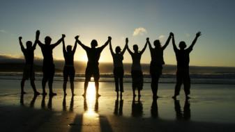 Astăzi, 10 decembrie - Ziua Internațională a Drepturilor Omului