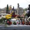 """Tot mai multe persoane refuză să-și înmormânteze morții - Amenzi pentru """"uituci"""""""