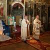 Eveniment dedicat călugărilor și călugărițelor - Ziua Persoanelor Consacrate