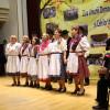 Au sărbătorit cu dansuri şi cântece tradiţionale - Aniversarea slovacilor din România