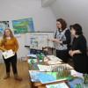 """""""Zone umede: o protecție naturală împotriva dezastrelor"""" - Zeci de copii în concurs"""
