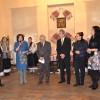 Peste 5.000 de basarabeni au admirat exponatele MŢC - Un nou succes internaţional