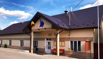 Referendum în Abrămuţ, locuitorii au votat - Comuna îşi schimbă numele