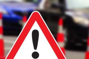 Accident mortal în Cheșa