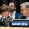 Pactul ONU privind migraţia are tot mai mulţi oponenţi puternici - Israel şi Polonia refuză semnarea