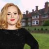 Adele se va muta într-o proprietate cu opt camere - O casă de 4 milioane de dolari