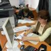 APIA: Accesarea de credite - Eliberarea adeverinţelor pentru beneficiarii Măsurii 14T
