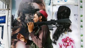Afganistan, o lună de la preluarea puterii de către talibani - Un stat falimentar