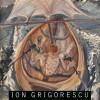 Prima retrospectivă dedicată unui artist român în viață, din ultimii 20 de ani - Opera pictată a lui Ion Grigorescu