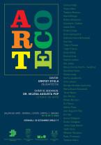 O nouă expoziţie la Galeriile de Artă-Reperaj - Expoziţia Art-Eco