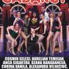 """Un concept unic în România la CCSO - Spectacolul """"Cabaret"""""""