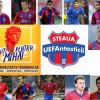 Trei zile până la evenimentul fotbalistic al anului - Ultimele bilete la Uniţi pentru Mihai