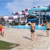 Aquapark-ul Nymphaea și Strandul Ioșia - Se deschide sezonul estival