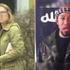 """Agenta FBI s-a căsătorit cu teroristul pe care-l ancheta - A prins-o """"orbul găinii""""!"""