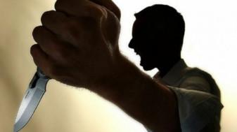 Două femei au fost agresate de un bărbat cu care petrecuseră - Petrecere de 8 Martie terminată cu scandal