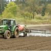 ANAF: Regimul special pentru agricultori