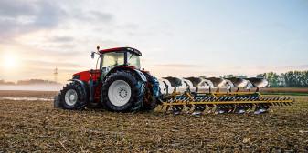 CE. Ajutor de stat pentru agricultură: - Schemă directă de 100.000 de euro/beneficiar