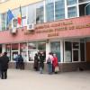 În Oradea și Bihor - Locuri de muncă vacante