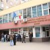 Absolvenţii, așteptați să se înscrie în evidenţele AJOFM Bihor - Şase luni pe banii statului