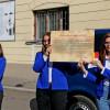 Ample manifestări dedicate Centenarului Marii Uniri - Bihorul… la spargerea lumii