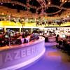 Al-Jazeera amenință cu acțiuni în justiție - Israelul le taie semnalul