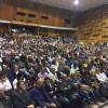 Alegeri în PNL Bihor - Doi candidaţi, două discursuri, un final previzibil