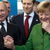 Un scrutin pentru care Putin nu are nevoie de hackeri - Alegeri în Germania