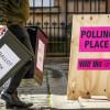 Chemaţi la urne pe fondul tensiunilor cu privire la Brexit - Alegeri test în Marea Britanie