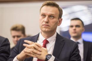 Aleksei Navalnîi a reuşit să-l tragă de limbă pe un presupus agent rus - Detalii despre tentativa de asasinare