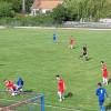 Crișul Aleșd – CAO Oradea 2-1 - Victorie muncită, dar meritată