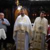 Eveniment duhovnicesc în parohia Aleşd - Instalarea unui nou preot paroh