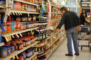 ANSVSA. Prevenirea răspândirii COVID-19 - Siguranța alimentelor - verificări privind respectarea cerinţelor