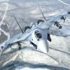 Americanii au doborât un avion de luptă rusesc al armatei siriene - Îşi declară război aerian