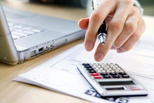 MFP: Facilităţi fiscale pentru contribuabilii cu restanţe