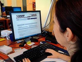 ANAF: Sistemul SAF-T – Sprijin pentru conformarea fiscală a contribuabililor