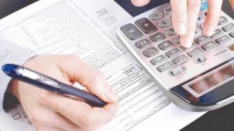 ANAF. În octombrie - Primele trei termene pentru declaraţii fiscale