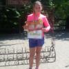 Cupa H.A.I., la tenis de câmp - Bihorence, pe podium la Arad