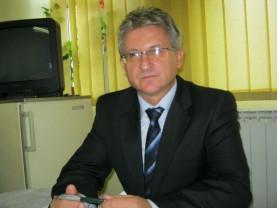 ADP. Inventariere şi bază de date electronică - Plata unor taxe se cere efectuată