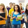 Pentru firmele care angajează elevi și studenți - Stimulente pe perioada vacanţei