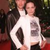 Fratele Angelinei Jolie ar fi determinat divorțul de Brad Pitt - O ipoteză şocantă