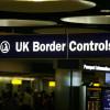 Marea Britanie agită marota imigranţilor bulgari şi români - Sfârşitul liberei circulaţii
